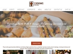 View More Information on Sevenoaks Catering