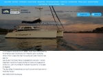 View More Information on Leisure Boat Hire