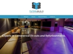 View More Information on Tetris Build Pty Ltd