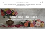 View More Information on Romancing The Rose