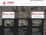 View More Information on Omni Built Homes