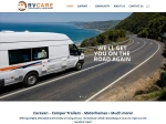 View More Information on RV Care