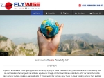 View More Information on Flywise Travel