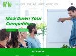 View More Information on Netmow Pty Ltd