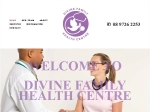 View More Information on Divine Family Health Centre