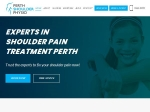 View More Information on Perth Shoulder Physio