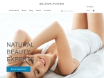 View More Information on Belinda Hughes Skin Clinic