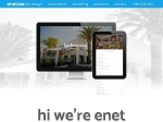 View More Information on Enet