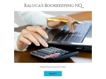 View More Information on Raluca Pratt Bookkeeping