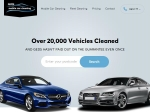 View More Information on Geds Mobile Car Cleaning, Southbank
