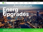 View More Information on Australian Energy Upgrades