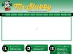 View More Information on Mr Stubby