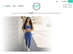 View More Information on Mint Athletic