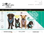 View More Information on Doggytopia