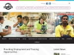 View More Information on Skill Hire WA Pty Ltd