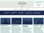 View More Information on Australian Taxation Advisers Pty Ltd