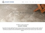 View More Information on Avant Stone