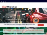 View More Information on Adit Marketing