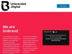 View More Information on Unbranded Digital