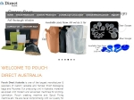 View More Information on Pouch Direct Pty Ltd