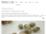 View More Information on Natureart Lab Canberra