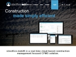 View More Information on Siteoffice.Mobi