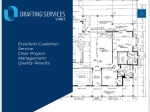 View More Information on Drafting Services Sydney