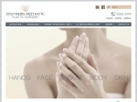 View More Information on Southern Aesthetic Plastic Surgery