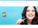 View More Information on Randwick Smiles Dental