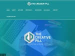 View More Information on The Creative Pill