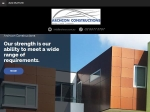 View More Information on Archcon Constructions