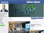 View More Information on New Home Land Expert, WA