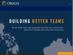 View More Information on Origo Bpo