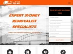 View More Information on Affordable Sydney Removals