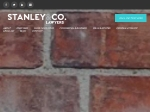View More Information on Stanley & Co Lawyers Christies Beach