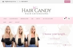 View More Information on Hair Candy