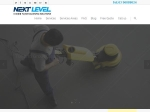 View More Information on Next Level Floor Cleaning Solutions, Cranbourne