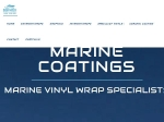 View More Information on Innovative Marine Coatings