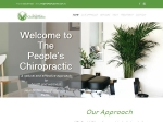 View More Information on The People's Chiropractic, Kellyville Ridge