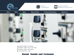 View More Information on Ns-Automation