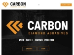 View More Information on Carbon Diamond Abrasives