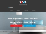 View More Information on WA Refrigeration & Airconditioning