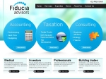View More Information on Fiducia Advisors