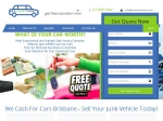 View More Information on Wecashcars