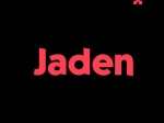 View More Information on Jaden Social
