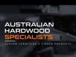View More Information on WM Specialised Timber Pty Ltd