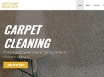 View More Information on Carpet Cleaning Midland