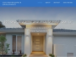 View More Information on High End Building & Developments