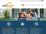View More Information on Building Property Inspections. Melbourne