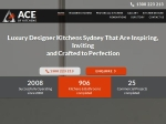 View More Information on Ace Of Kitchen